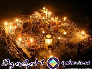 mabon-altar-1