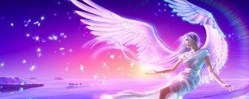 Расклад Совет от Ангелов