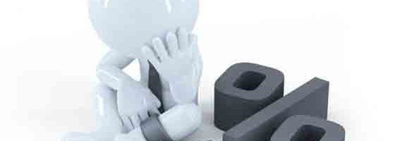 О ритуалах на избавление от долгов