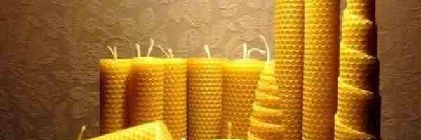 Громницы и Имболк — праздник свечей