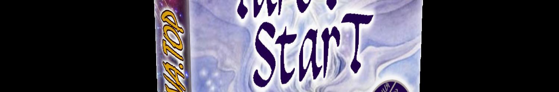 TaroT StarT