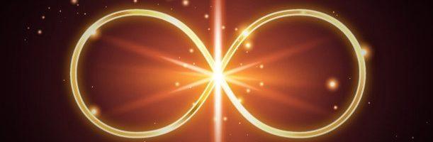Infinity или посторонним вход воспрещен