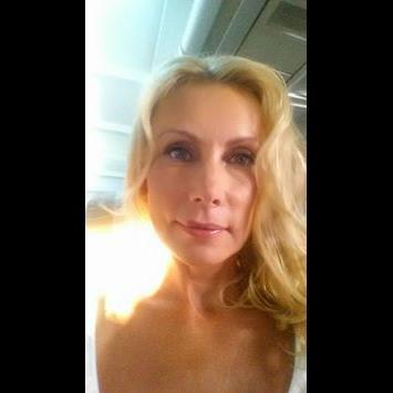 Рисунок профиля (Tatiana Irbis)